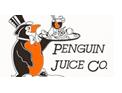 pj_banner_logo