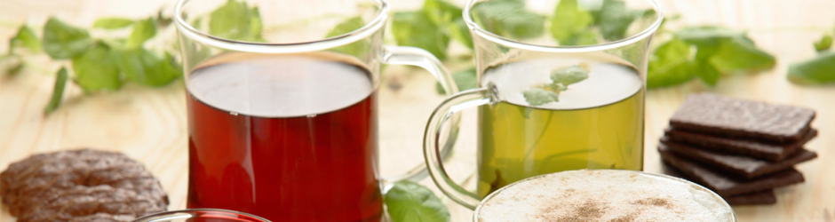 beverages-slider1
