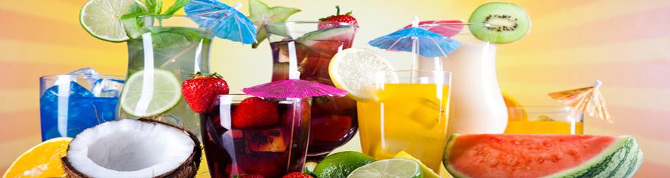 fruit-juice-based-slider1