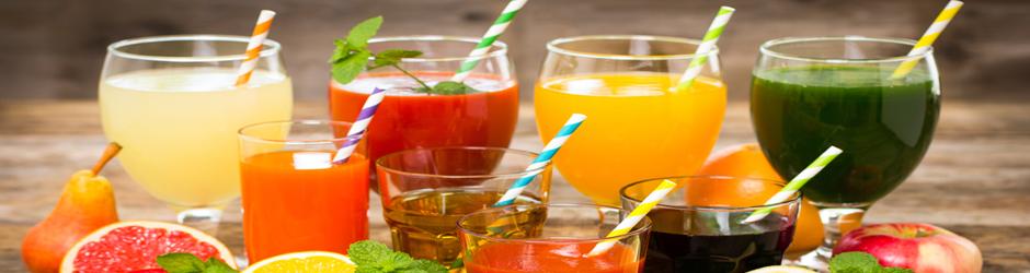 juiced-based-beverages-slider