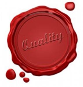 premium juice manufacturer - quality
