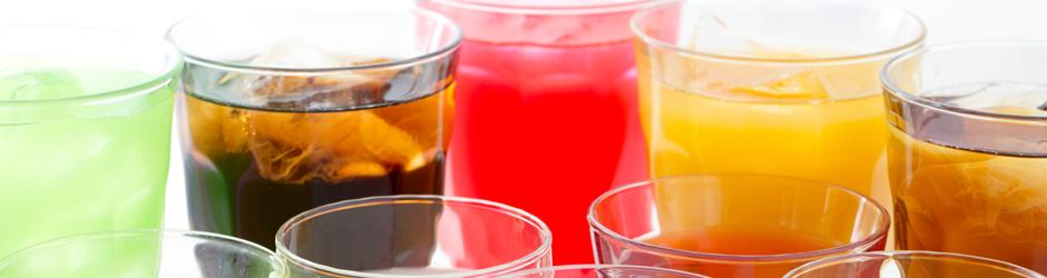 beverages-slider