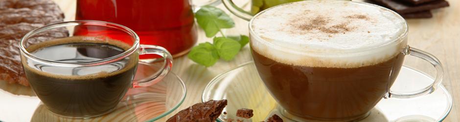 beverages-slider2